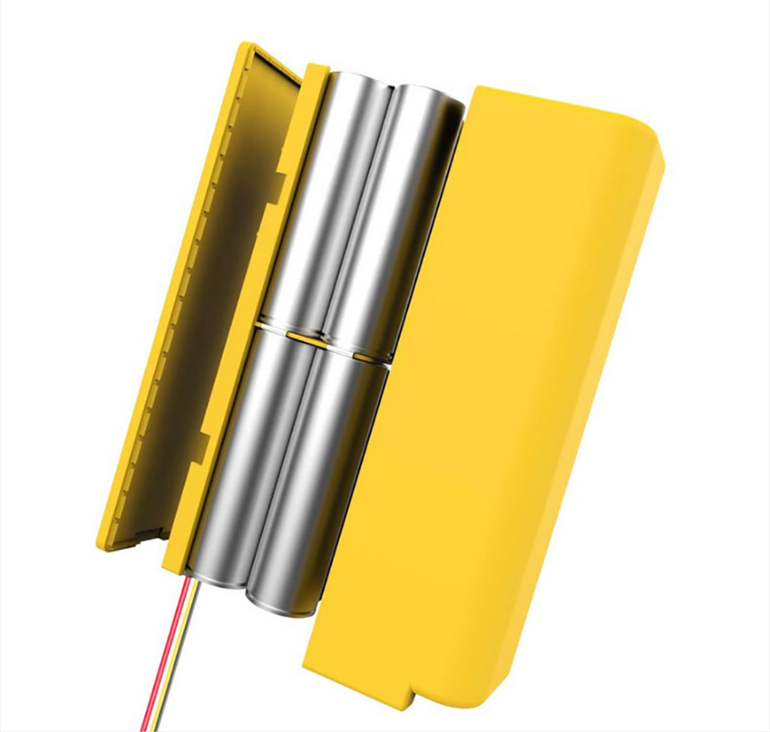 Xiaomi Xiaowa Robot Vacuum Cleaner – Youth Edition