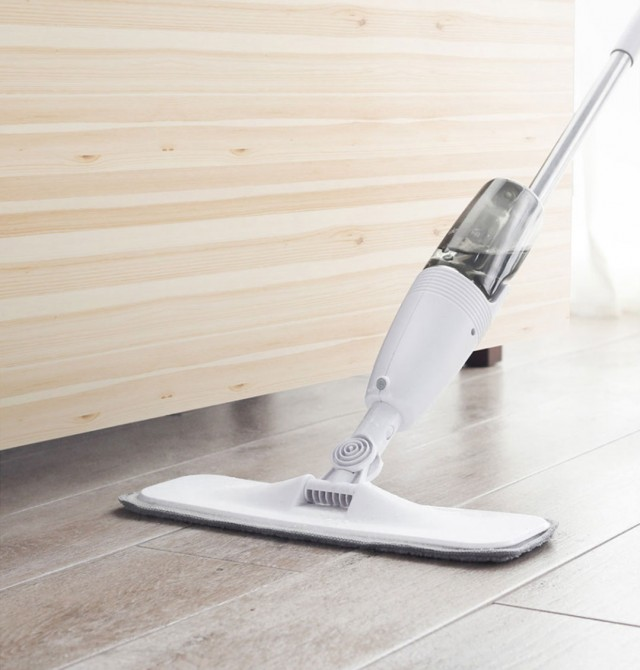 Xiaomi Deerma Spraying Mop