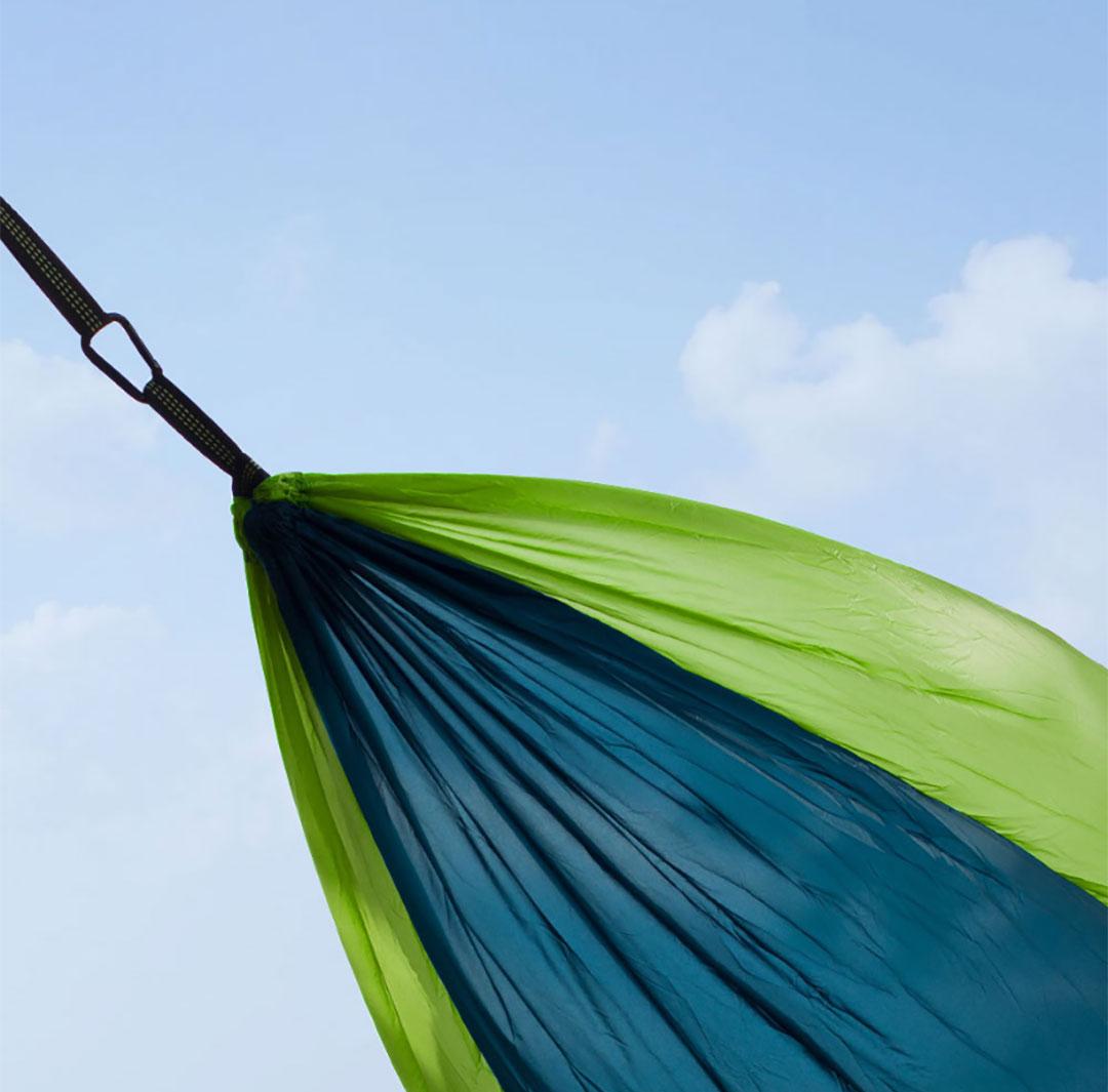 Xiaomi ZaoFeng Outdoor Parachute Hammock
