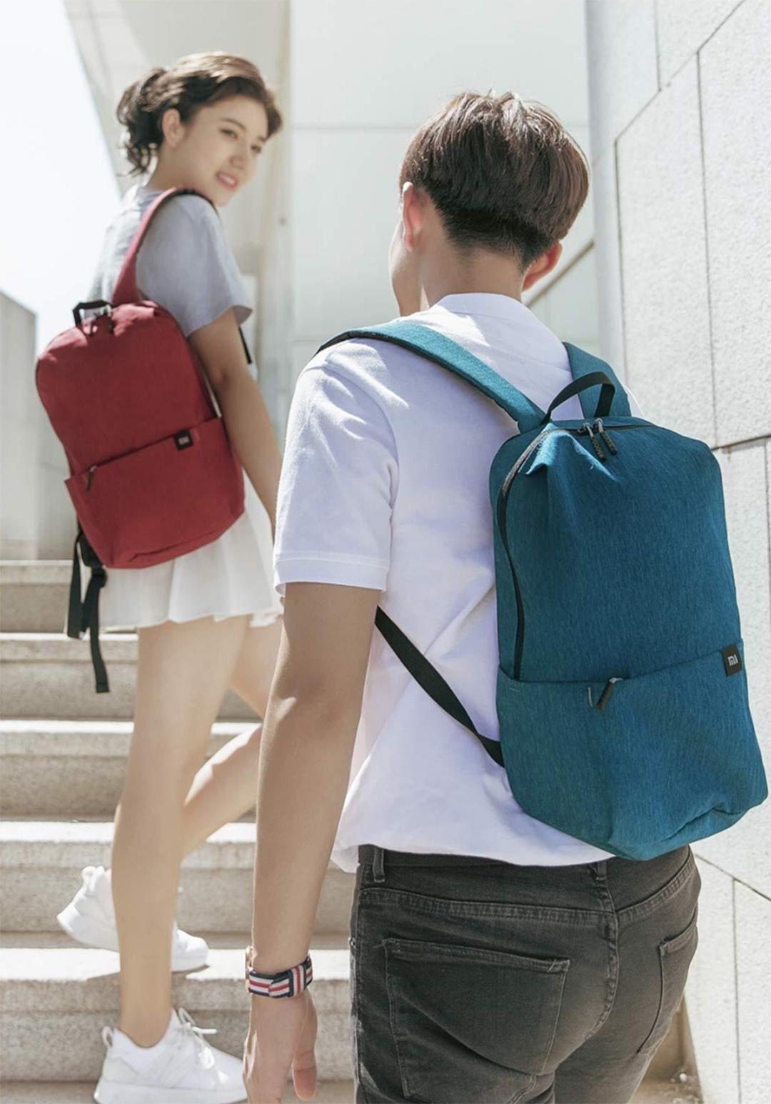 Xiaomi Mi Waterproof Daypack