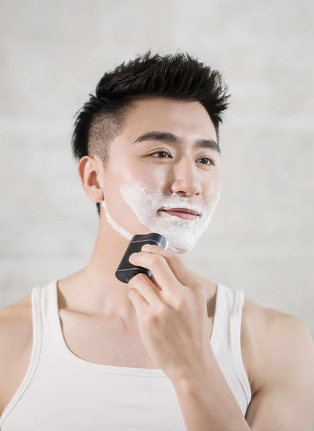 Xiaomi ZhiBai Mini Washable Shaver