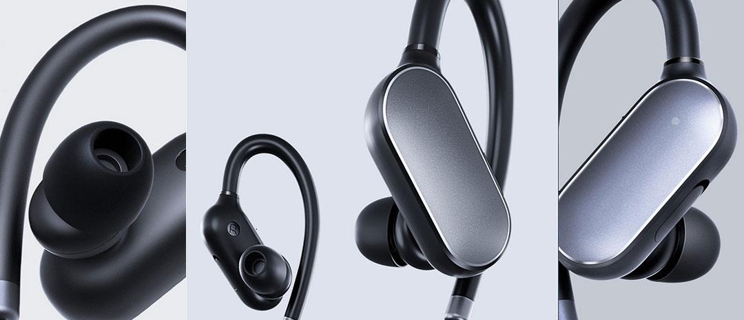 Xiaomi Mi Sport Bluetooth Earphone