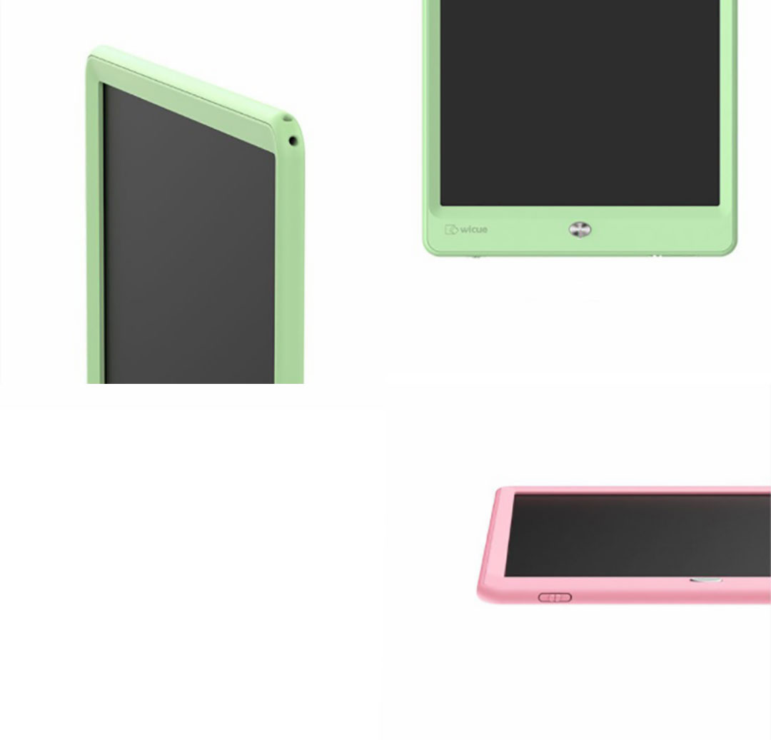 131 support xiaomi wicue 10 lcd writting tablet. Black Bedroom Furniture Sets. Home Design Ideas