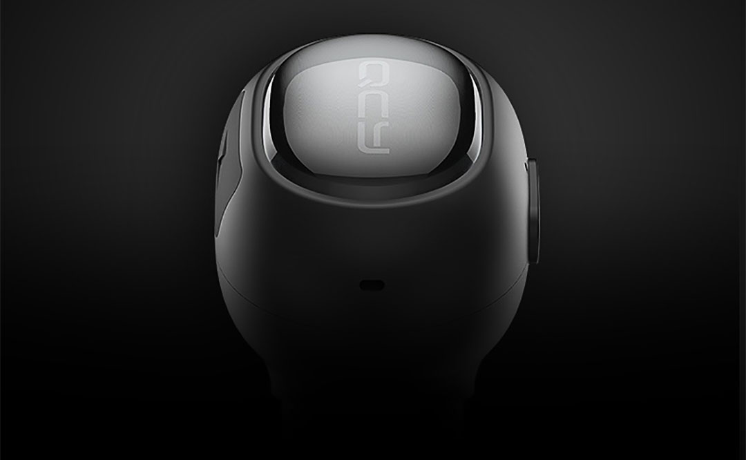 Xiaomi QCY Q26 Wireless Bluetooth Earphone