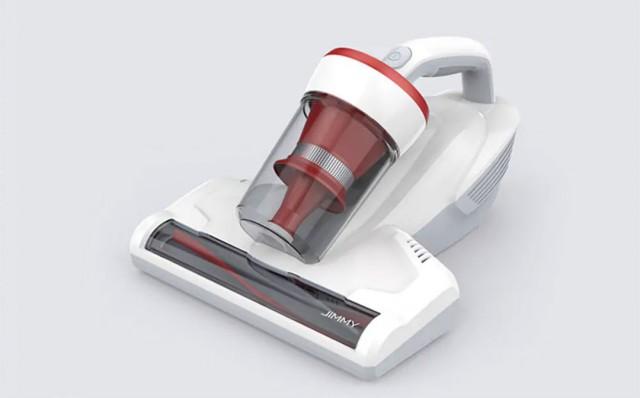 Jimmy Anti-Mite Vacuum Cleaner JV11