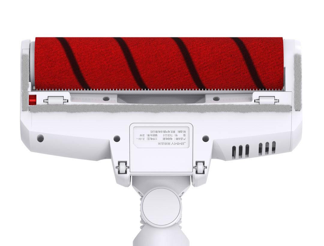 Xiaomi Jimmy Handheld Cordless Vacuum Cleaner JV51