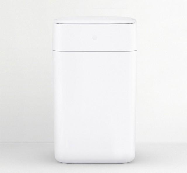 Xiaomi Townew Smart Bin T1