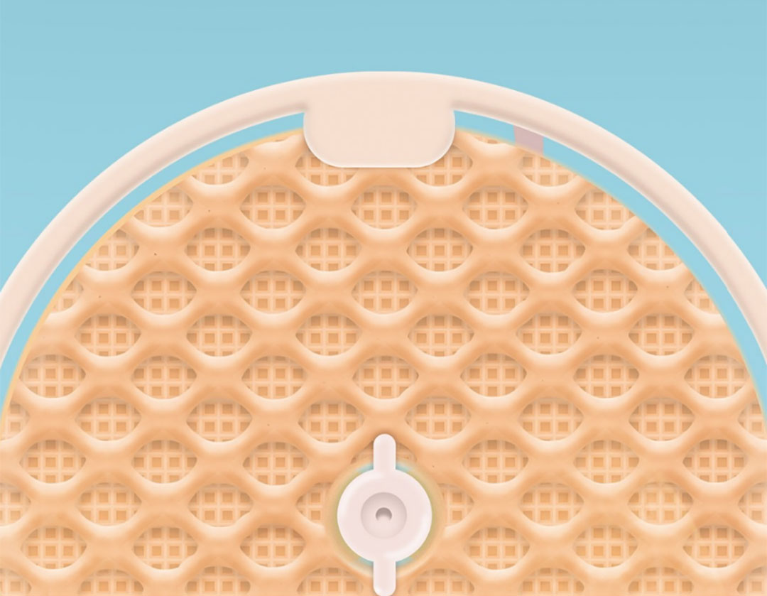 Xiaomi ZMI Portable Mosquito Repeller