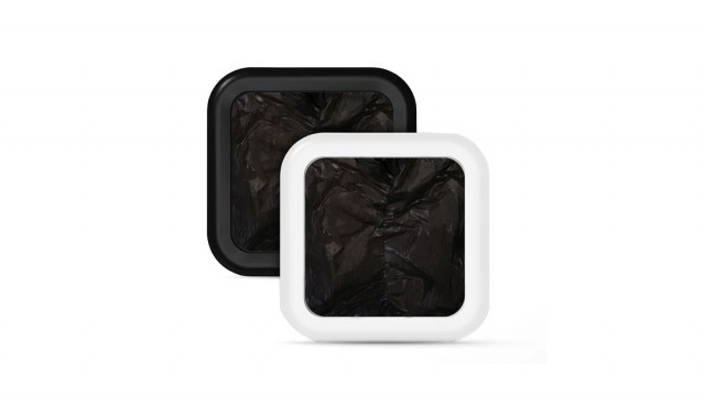 Townew Refill Ring For Smart Trash Can (6 units/box)