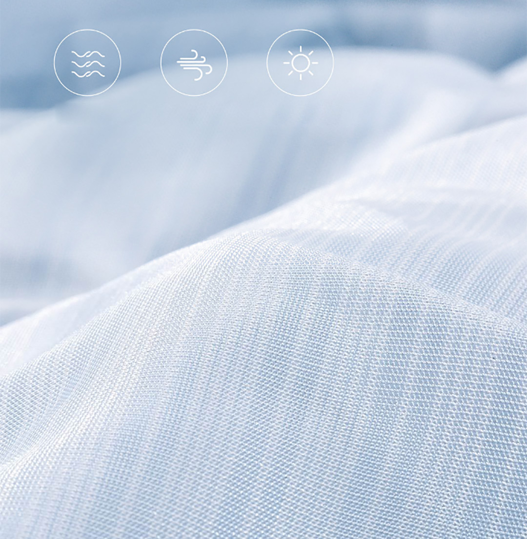 Xiaomi 8H Washable Cooling Mattress Protector