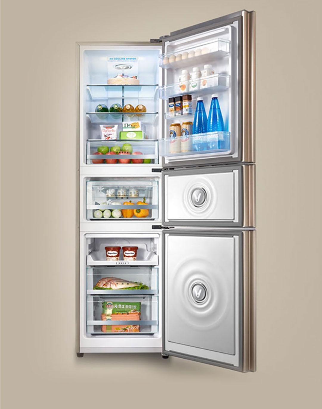 Xiaomi Viomi Refrigerator Sterilisation Filter