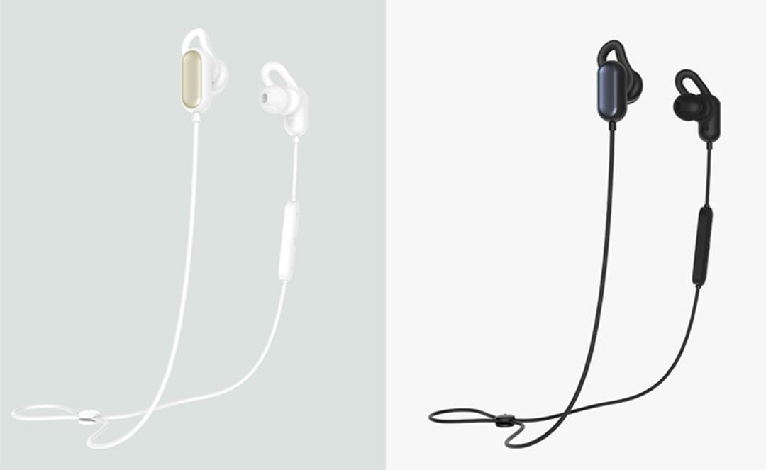 Xiaomi Mi Sport Bluetooth Earphone Youth Version