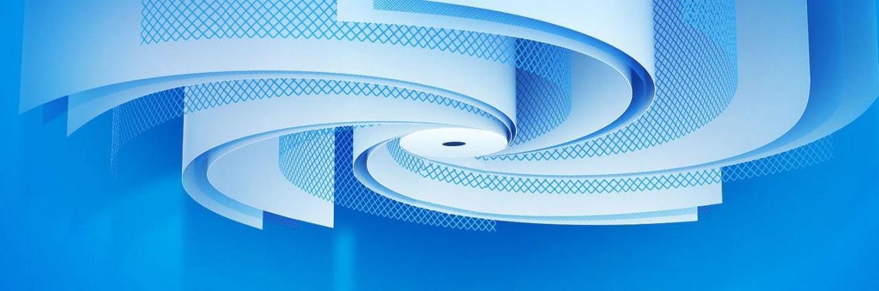 Xiaomi RO Reverse Osmosis Water Purifier Enhanced Version