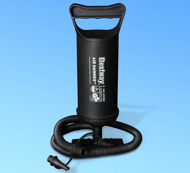 Xiaomi Bestway Air Pump