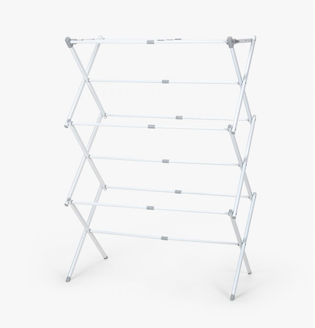 Mr Bond X Foldable Rack