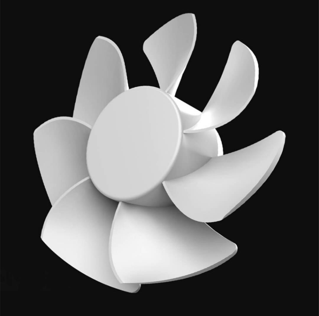 Xiaomi VH Handheld Fan