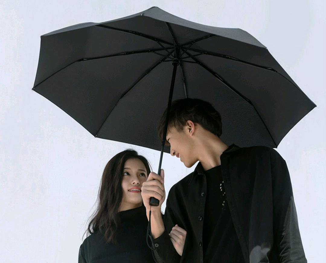 Xiaomi Mi Automatic Foldable Umbrella