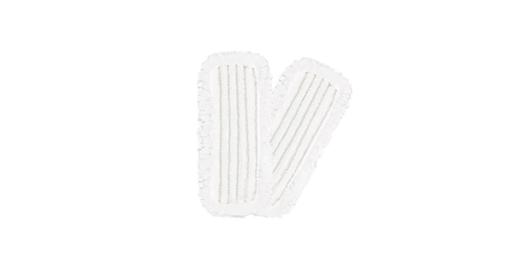 Xiaomi SWDK Handheld Electric Mop Replacement Cloth