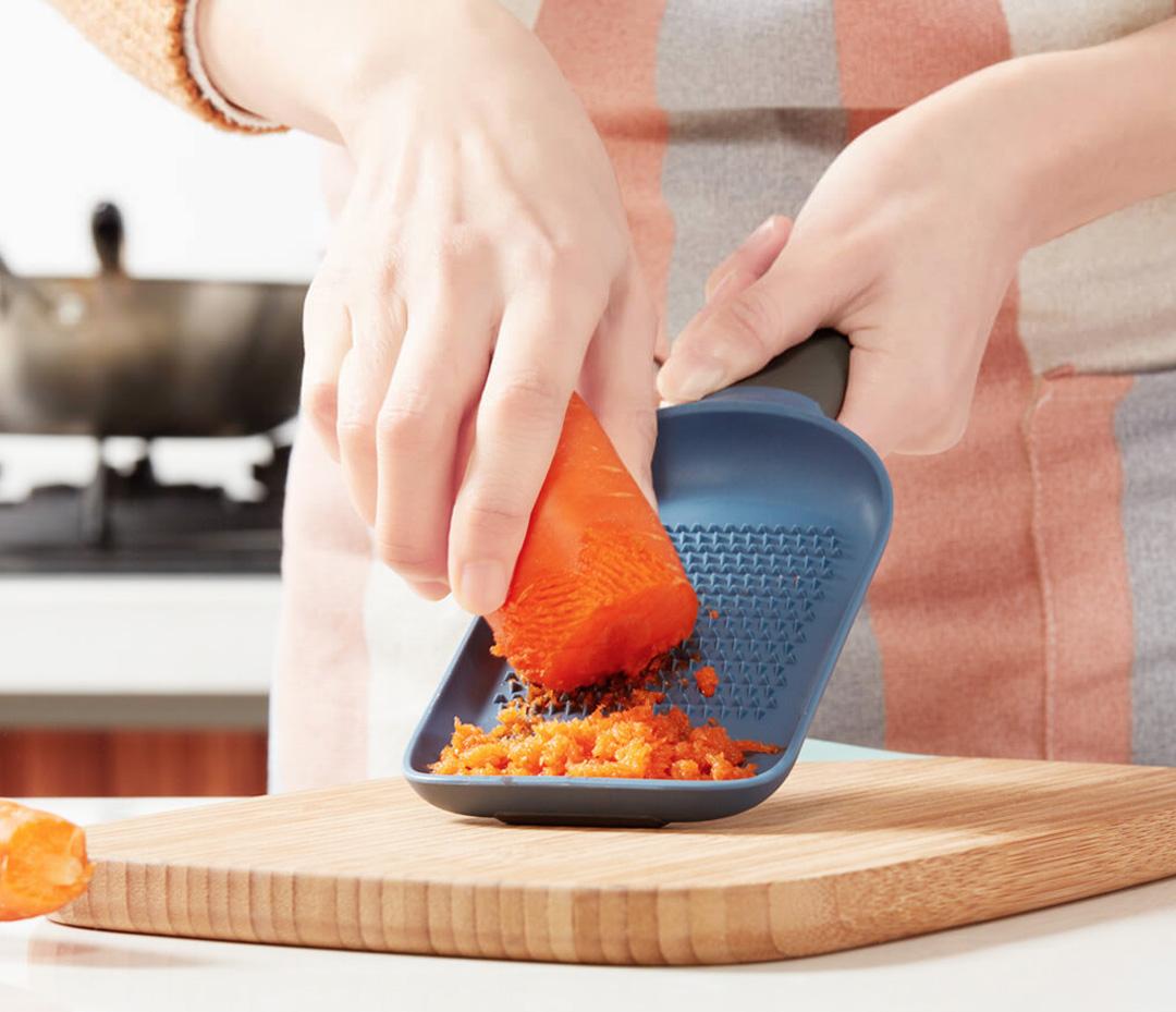 Xiaomi BergHOFF Kitchen Grater