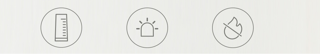 Xiaomi Happy Life Aroma Diffuser
