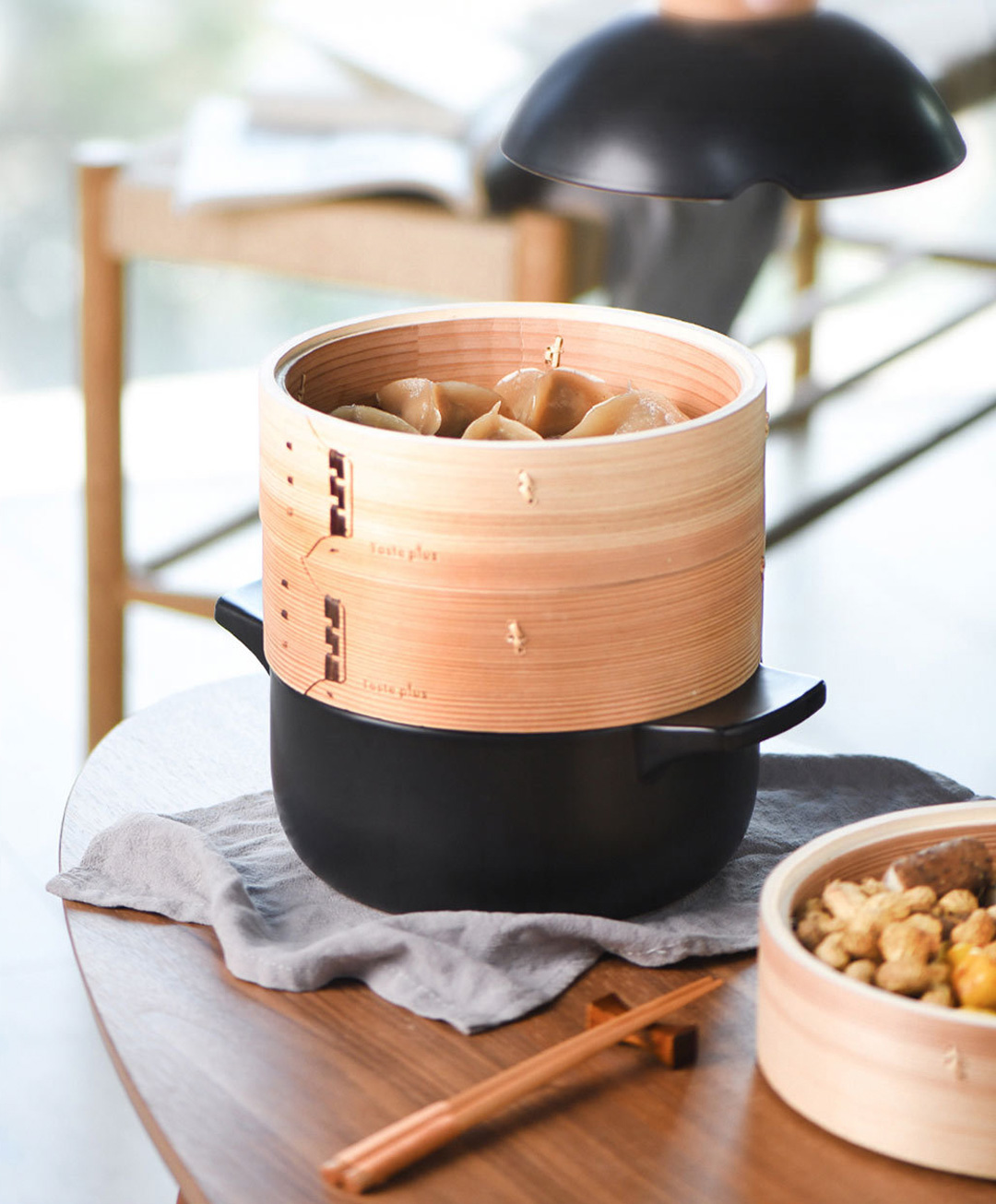Xiaomi Taste Plus Casserole Ceramic Pot