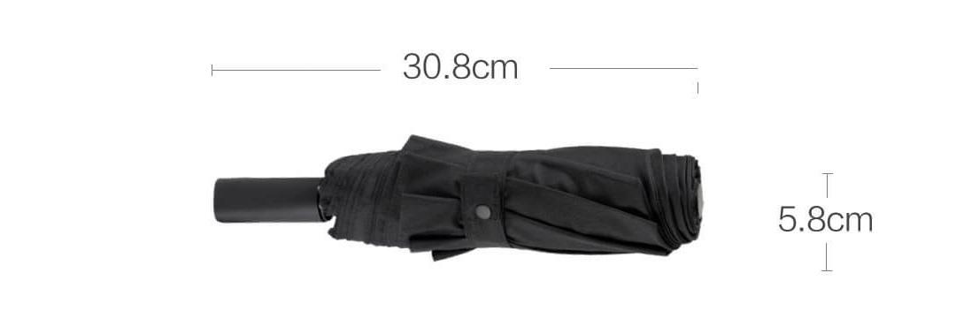 Xiaomi LSD Foldable Umbrella