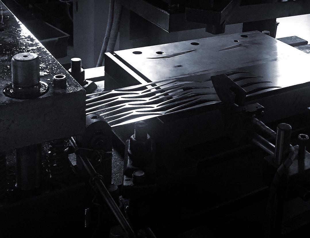Xiaomi HuoHou Titanium Plated Scissors Combo