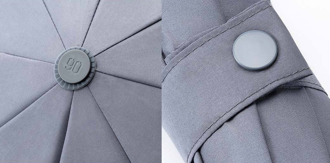 Xiaomi 90Fun Foldable Umbrella