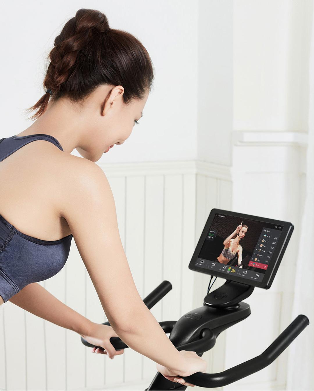 Xiaomi Yesoul Smart Exercise Bike
