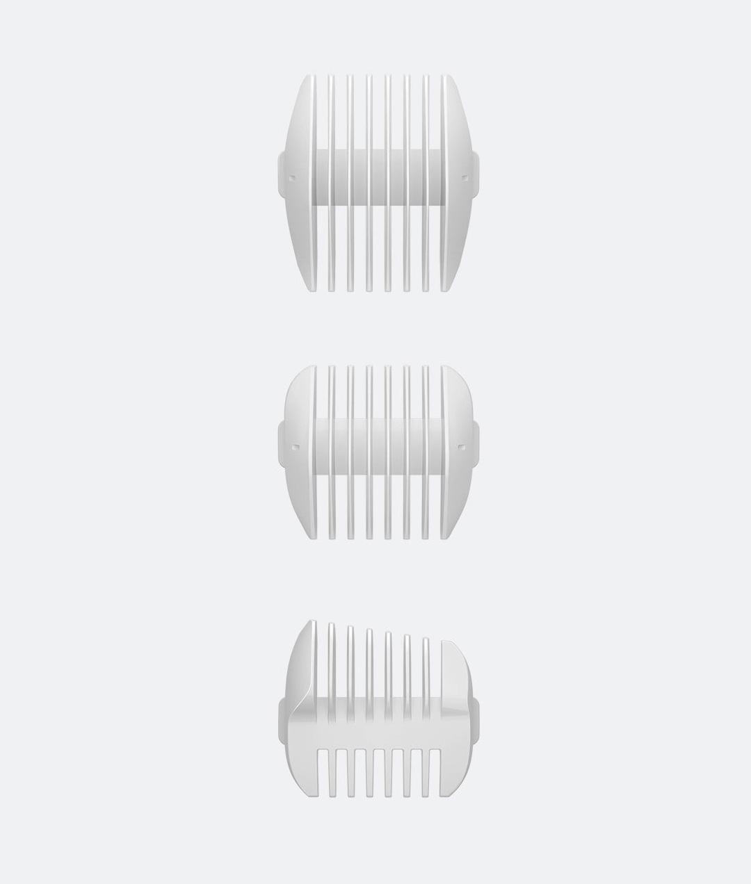 Xiaomi Mitu Kids Hair Clipper