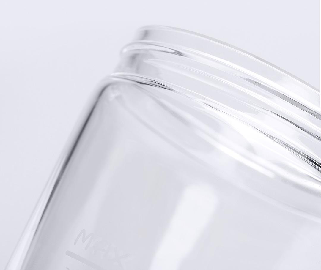 Xiaomi 17PIN Portable Blender Bottle