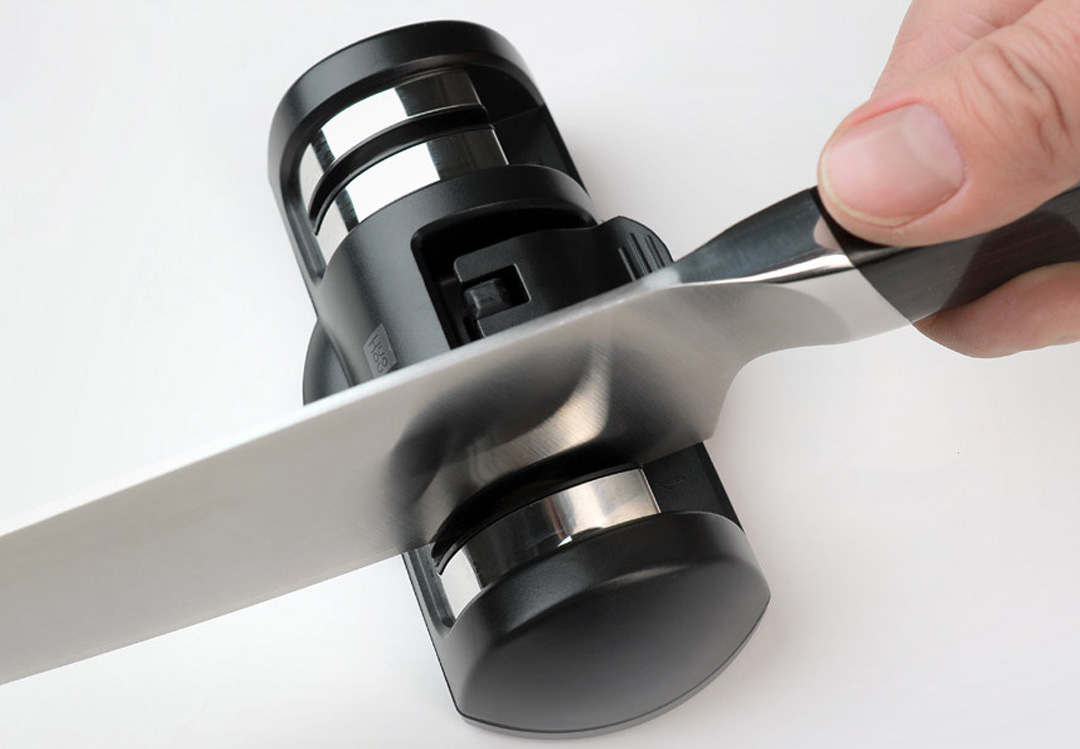 HuoHou Knife Sharpener
