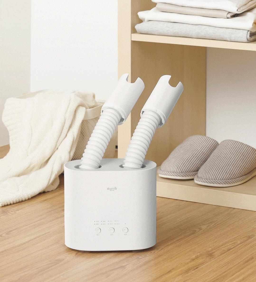 Xiaomi Deerma Shoes Dryer