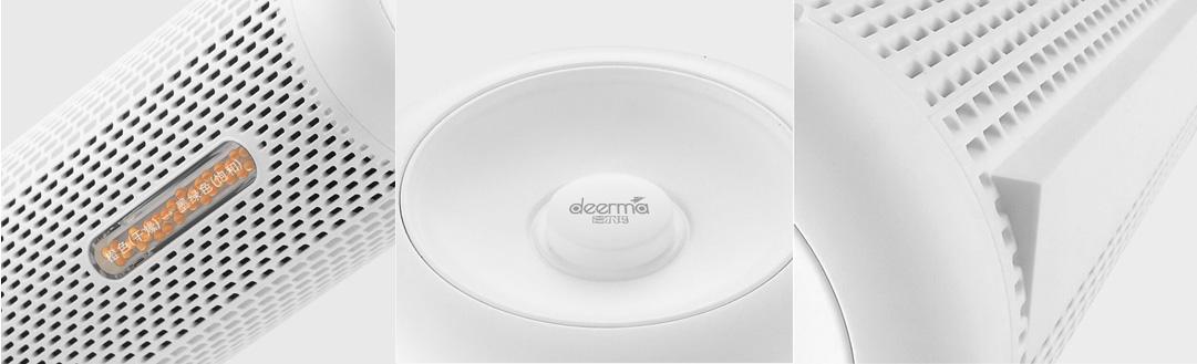 Xiaomi Deerma Mini Dehumidifier DEM-CS10M