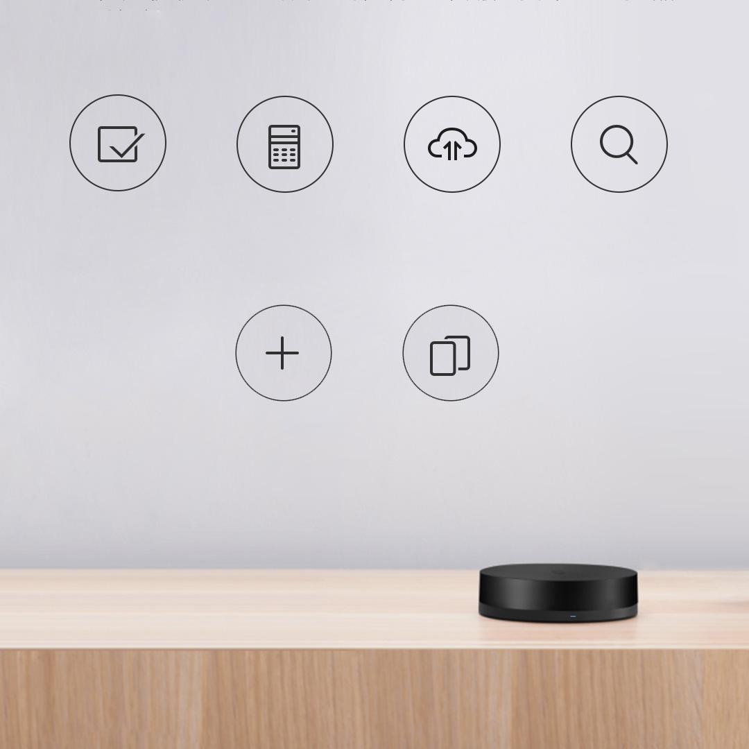 Xiaomi Mijia Universal Remote Controller