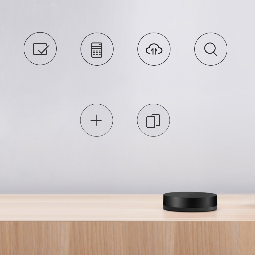 Mijia Universal Remote Controller