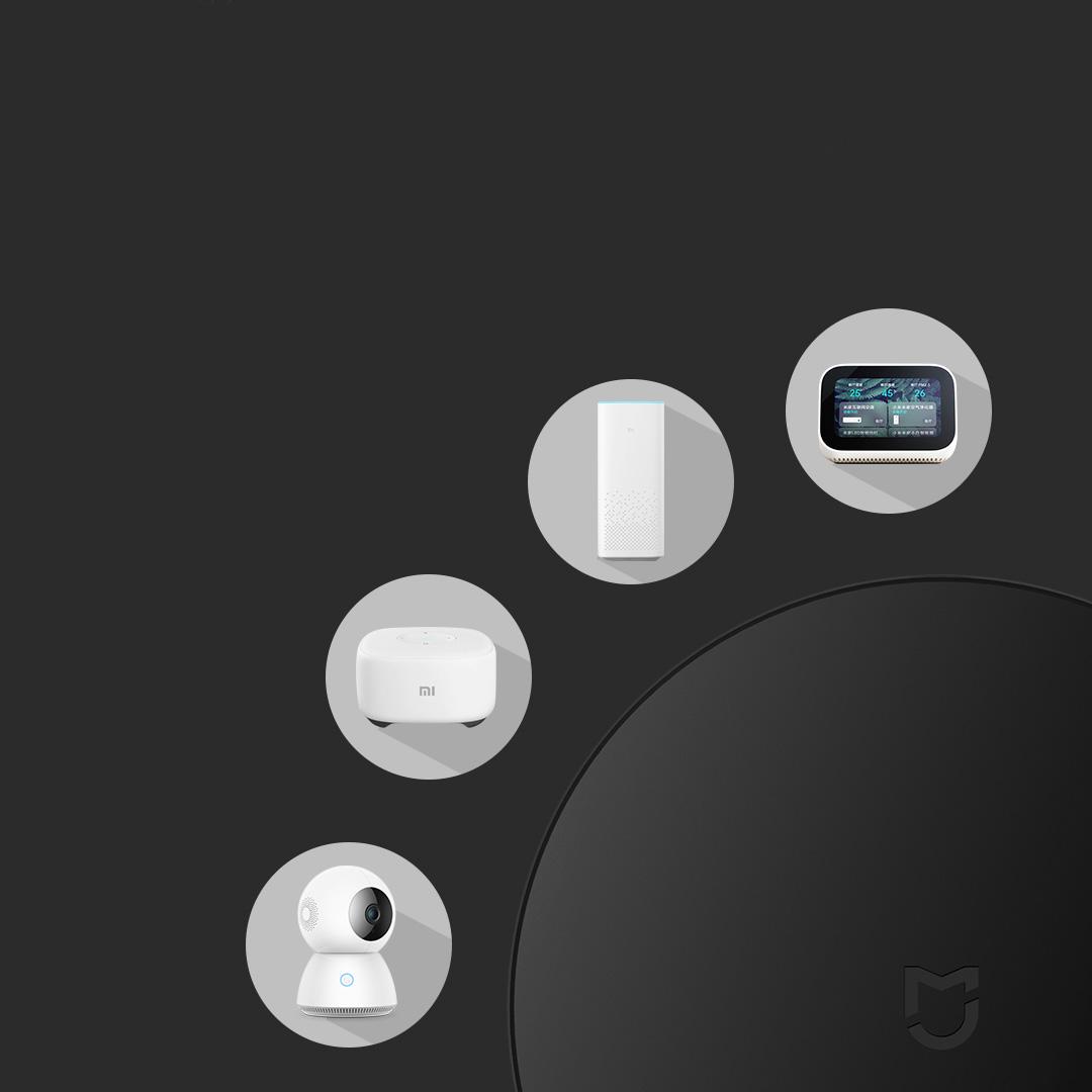 Xiaomi Mijia Universal IR Remote Controller