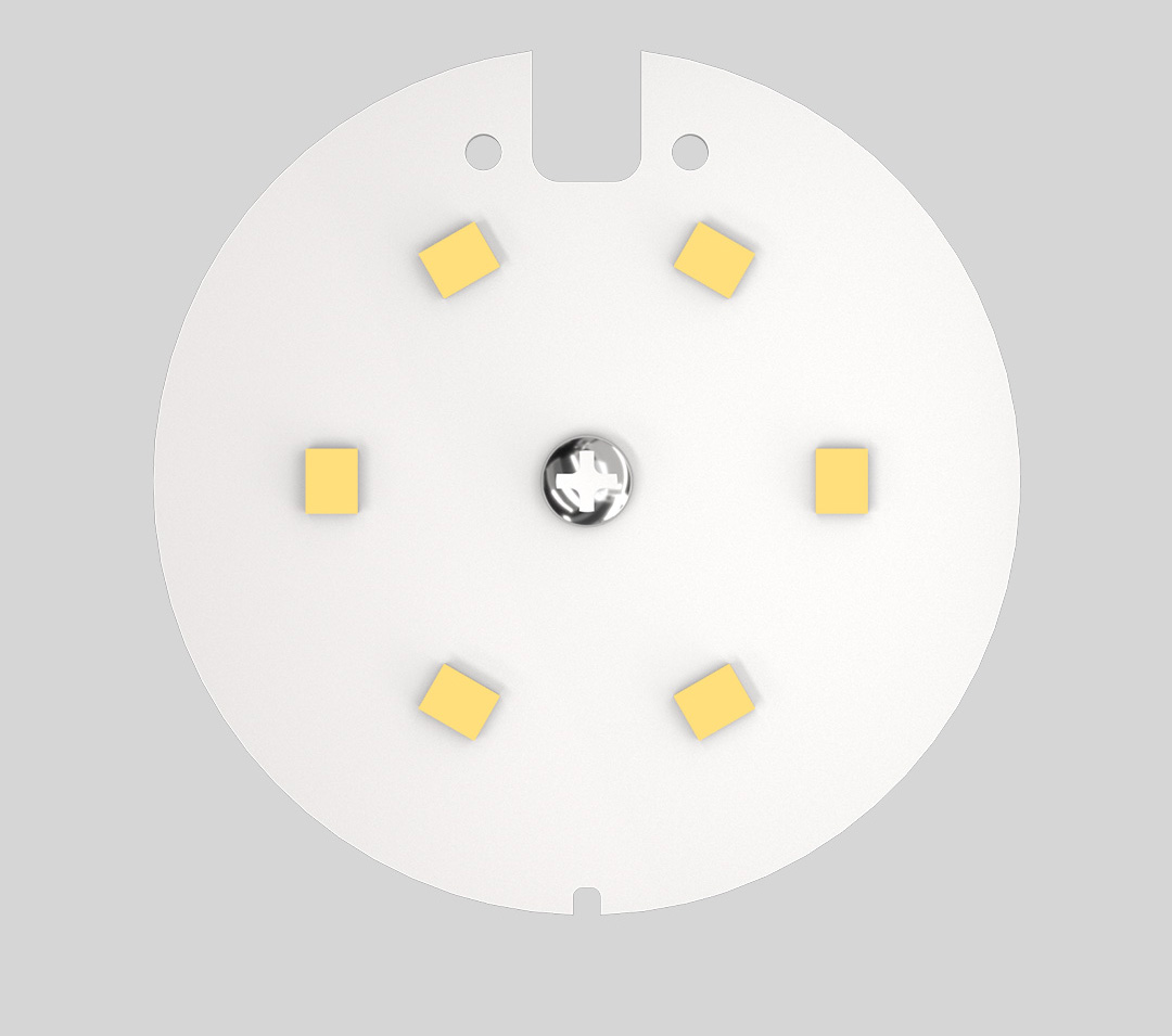 Xiaomi Opple LED Downlight