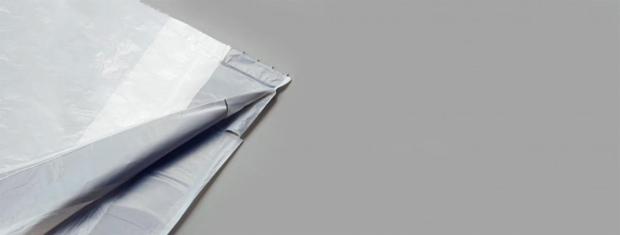 Xiaomi Quange Drawstring Trash Bag