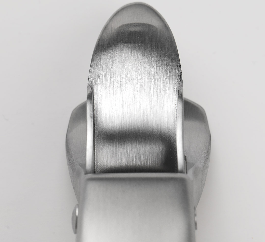 Xiaomi HuoHou Stainless Steel Anti-Scalding Clip