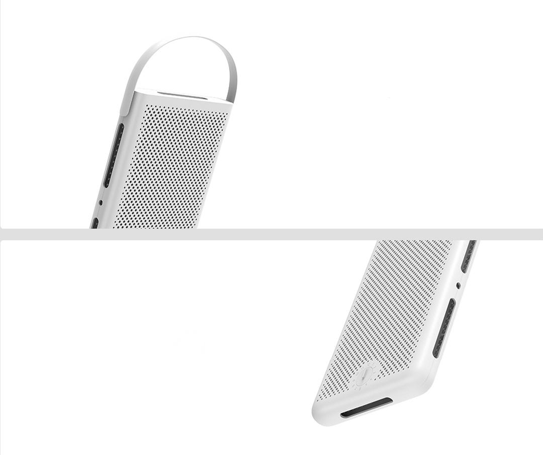 Xiaomi ZMI Mosquito Repeller Net