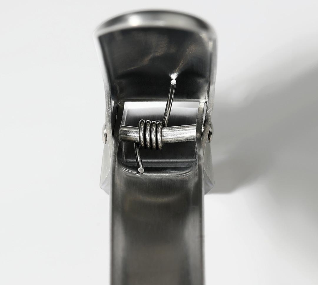 HuoHou Stainless Steel Anti-Scalding Clip