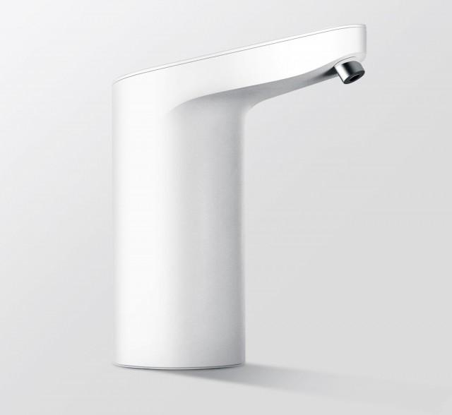 Xiaomi XiaoLang TDS Auto Water Dispenser