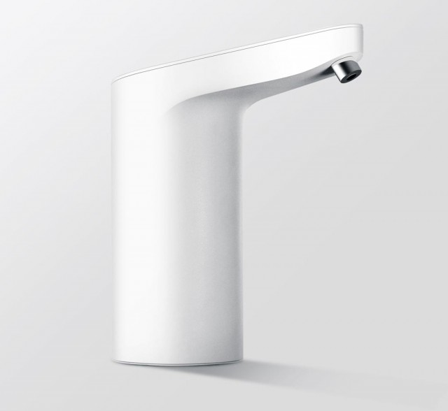 Xiaomi XiaoLang TDS Auto Water Dispenser
