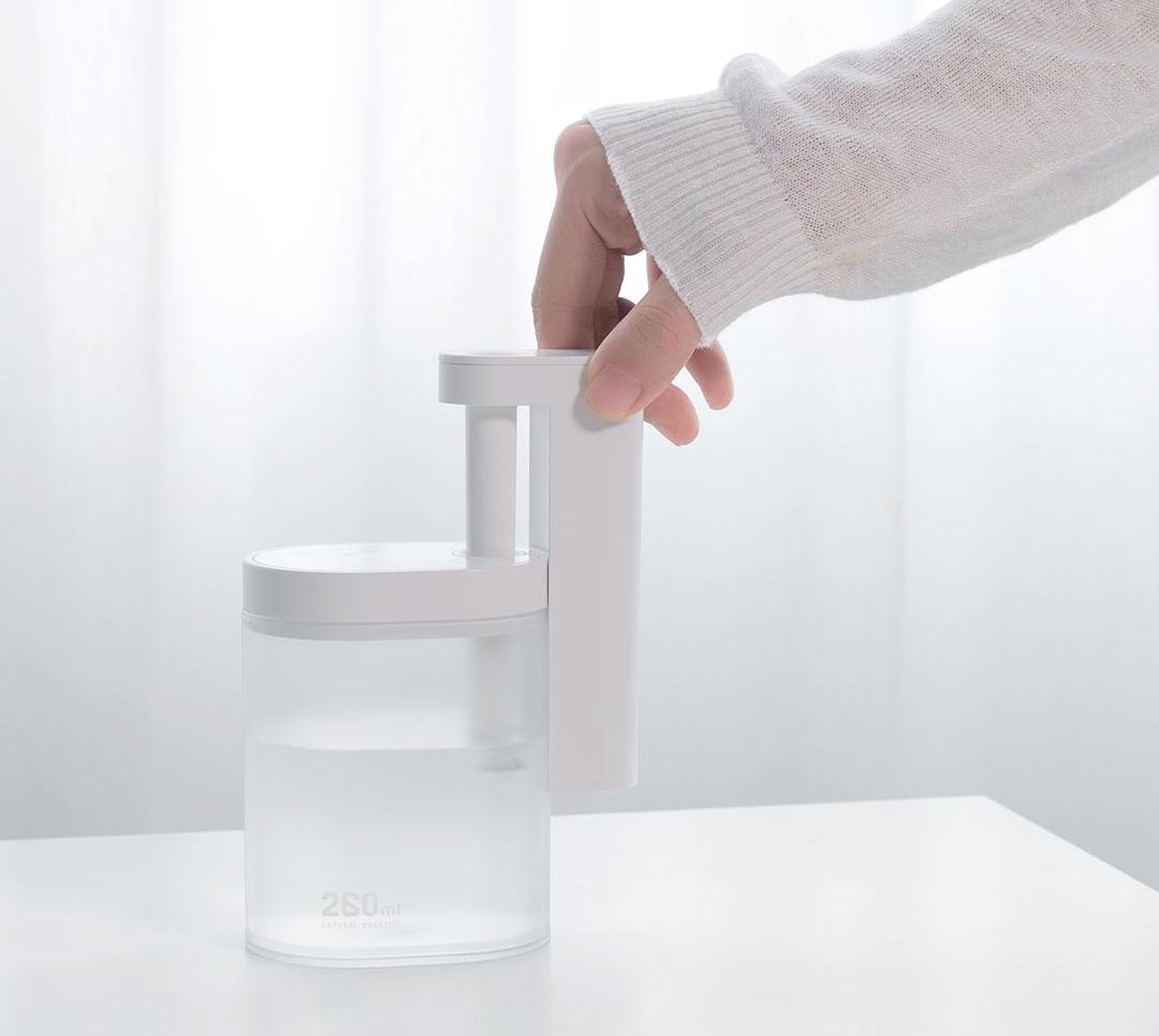 Xiaomi Sothing Desk Humidifier