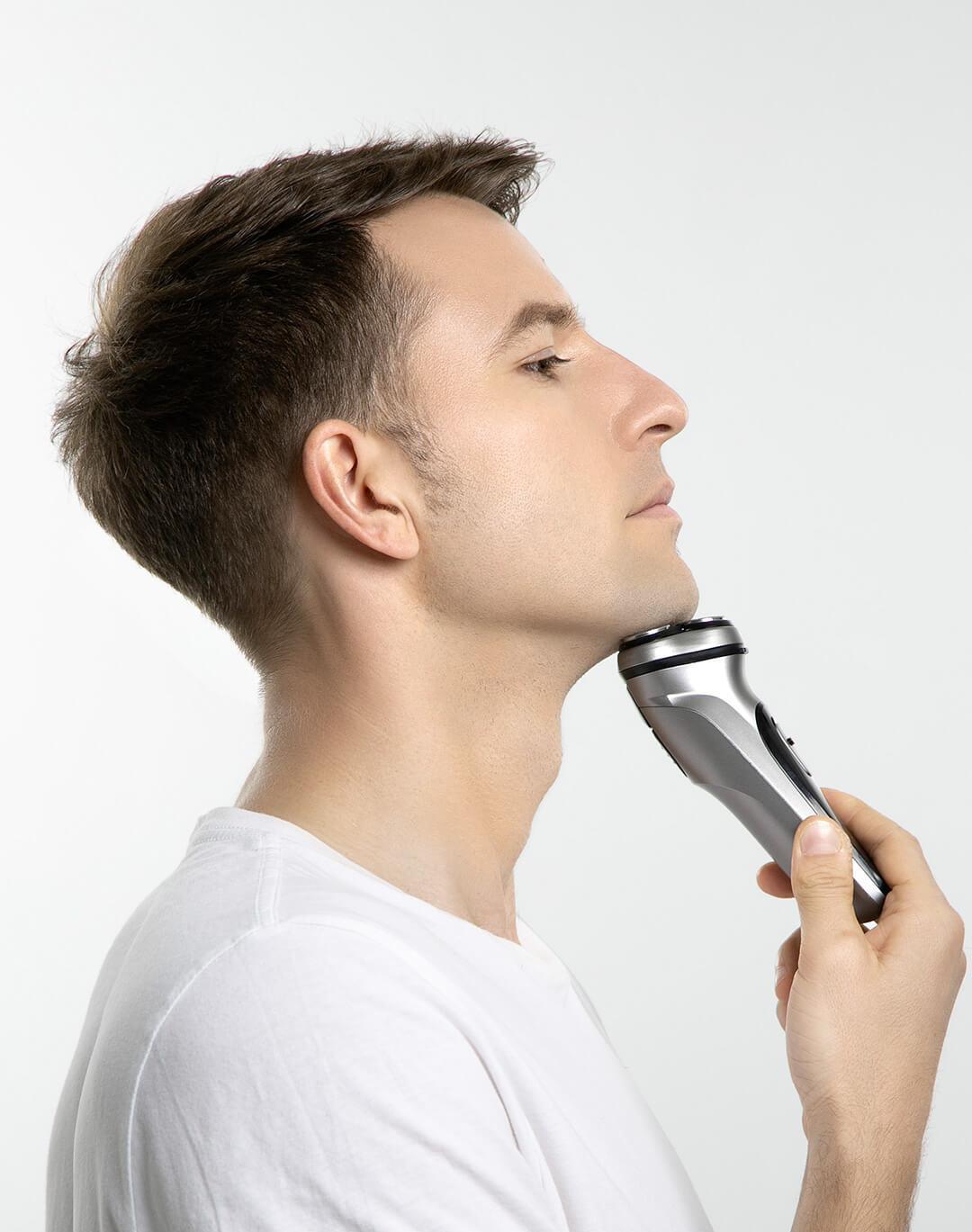 Enchen Blackstone Electric Shaver