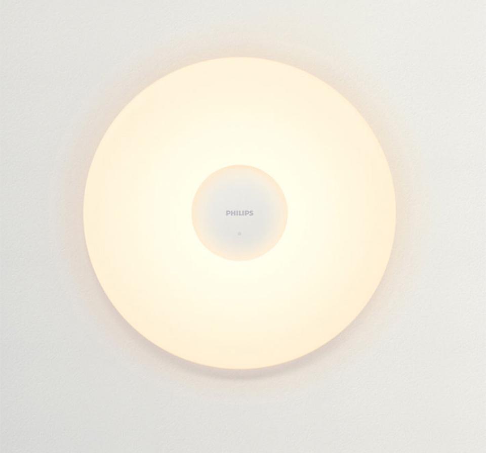 Xiaomi Philips Smart LED Ceiling Light