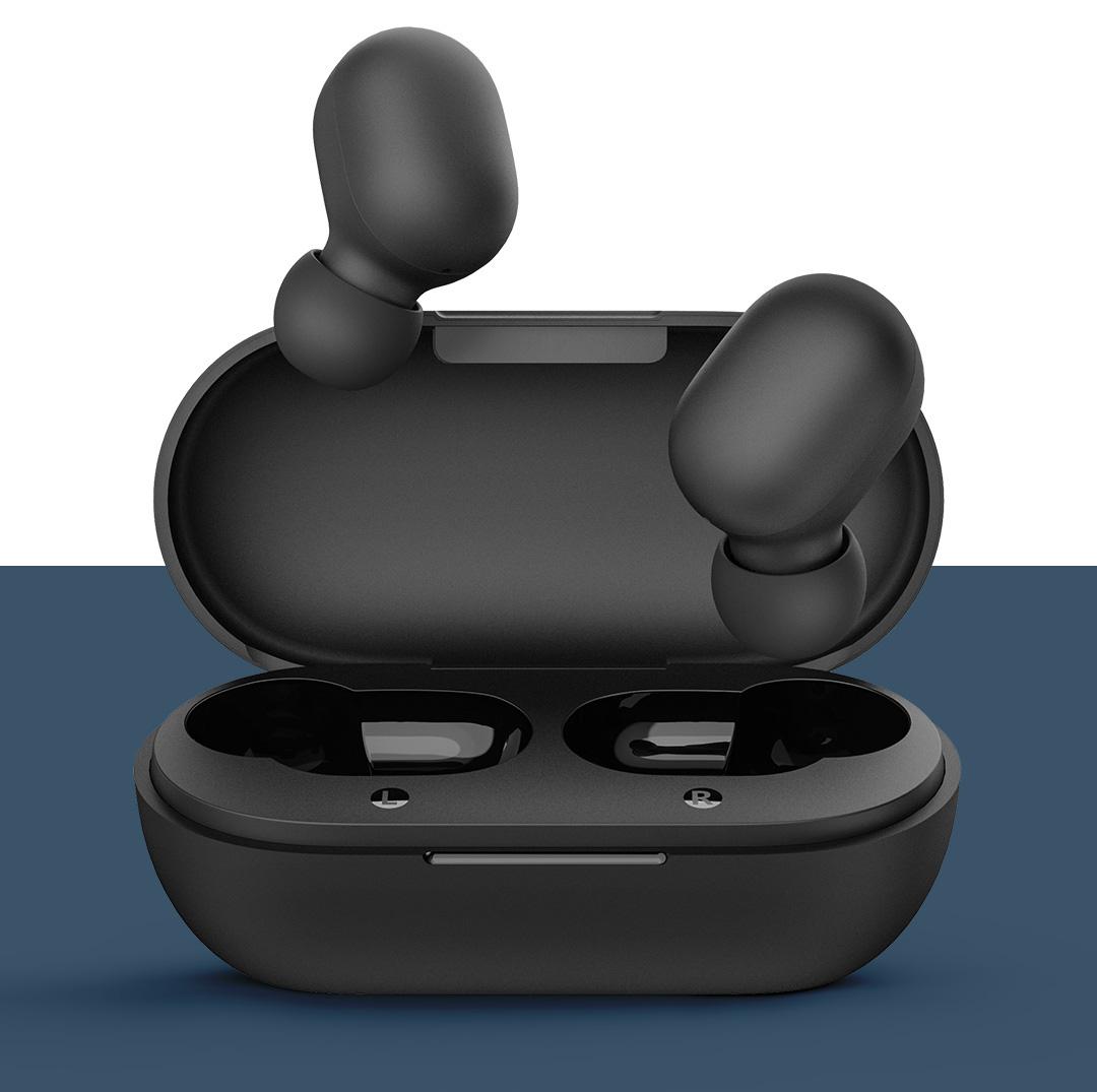 Xiaomi HAYLOU GT1 Wireless Bluetooth Earphones