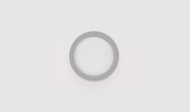 Xiaomi Jimmy Dust Mite Vacuum Cleaner MIF Filter Replacement