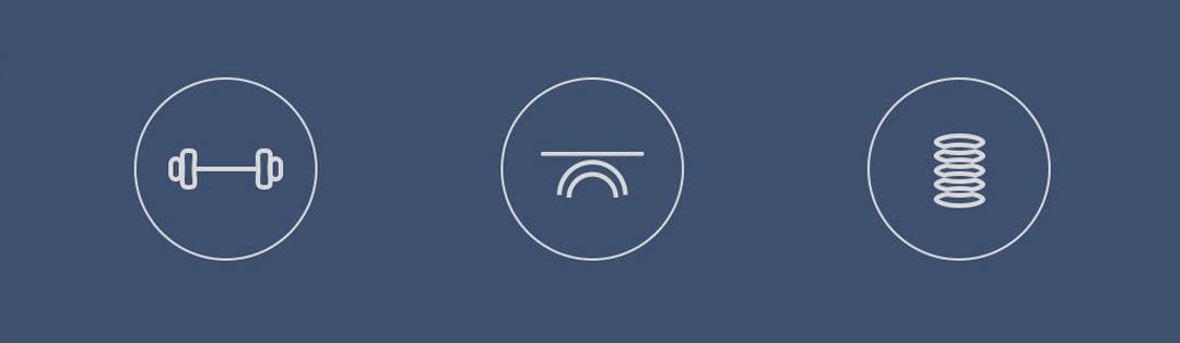 Zenph Adjustable Trekking Pole